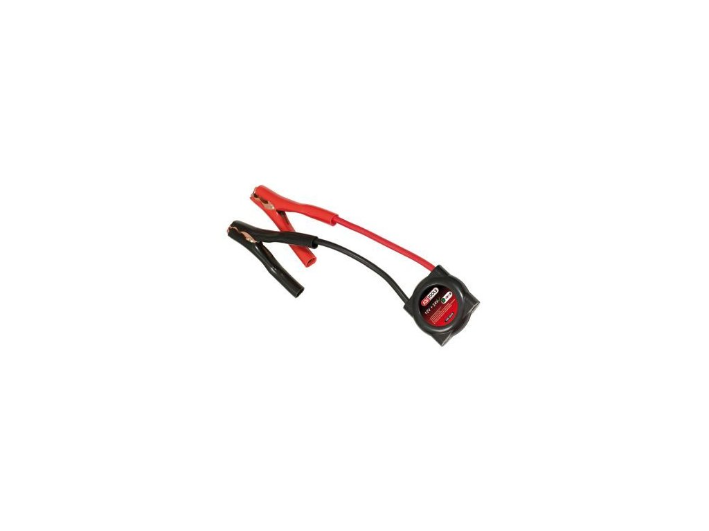 Pojistka proti prepeti, baterie KSTOOLS 150.3045