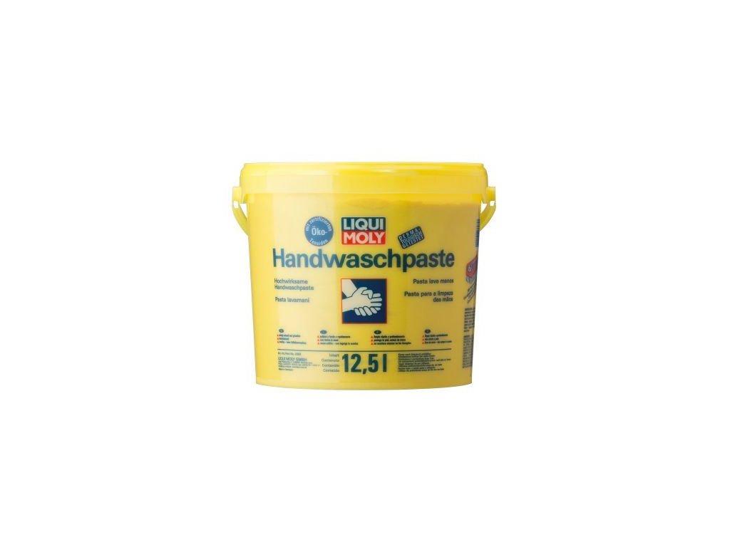 Čisticí prostředek na ruce LIQUI MOLY Handwaschpaste 3363