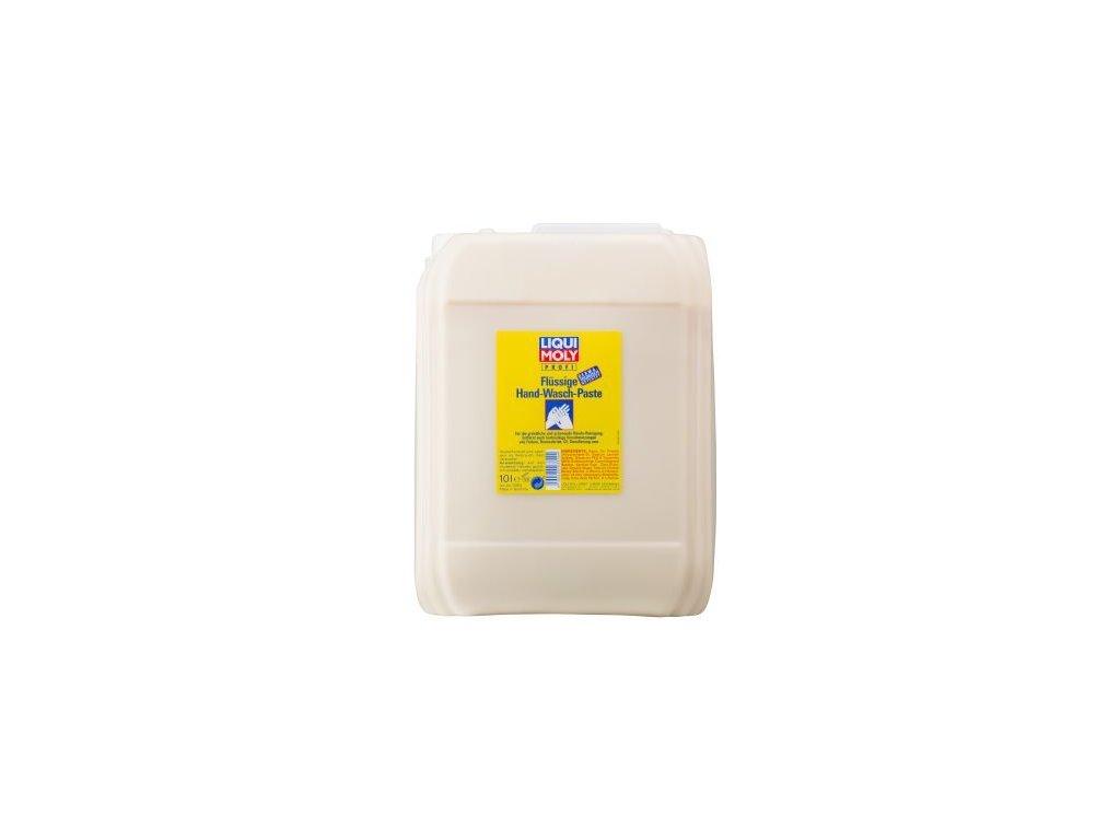 Čisticí prostředek na ruce LIQUI MOLY Flüssige Handwaschpaste 3354