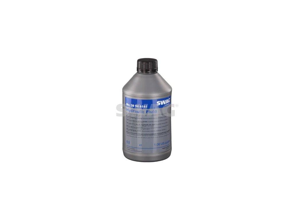 Hydraulický olej SWAG 30 94 6161