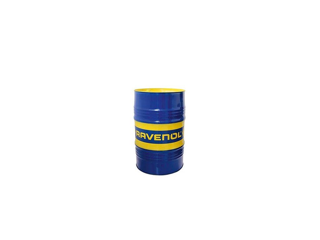 Olej do automatické převodovky RAVENOL RAVENOL ATF 6HP Fluid 1211112-060-01-999