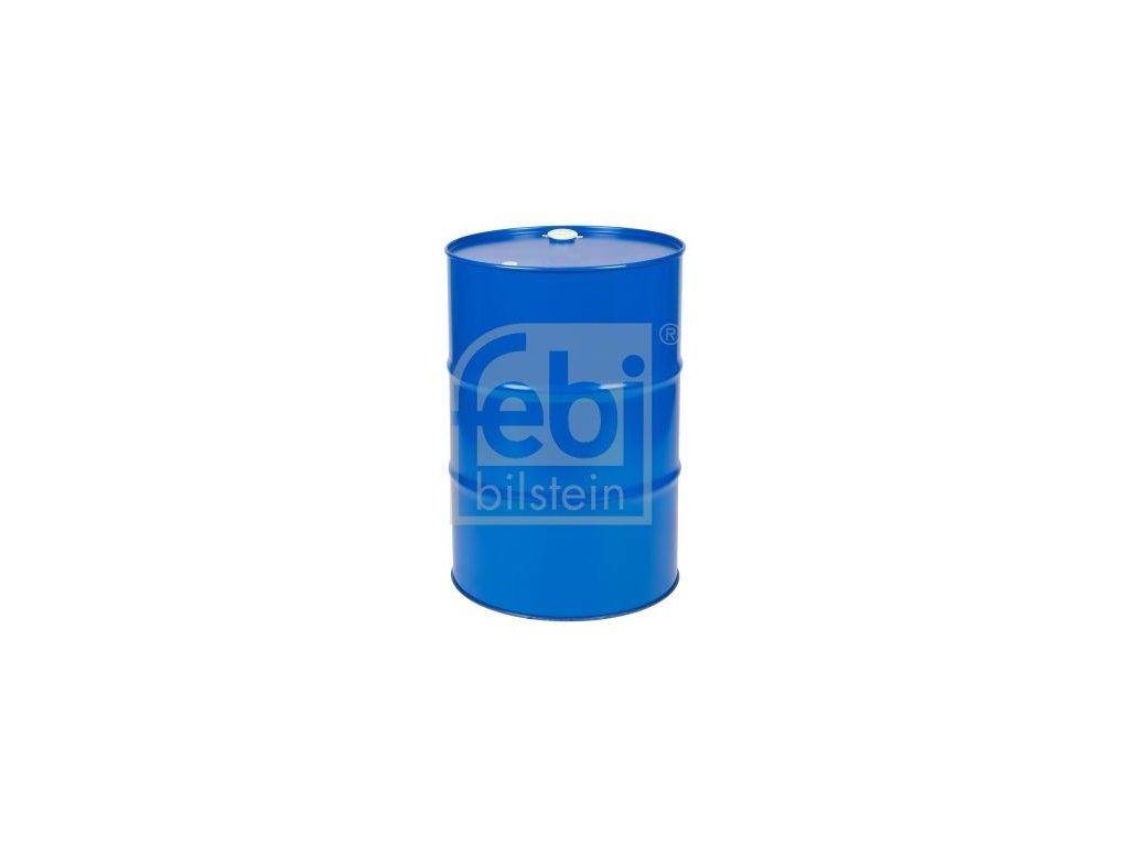 Olej do automatické převodovky FEBI BILSTEIN 100707