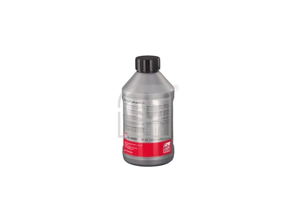 Hydraulický olej FEBI BILSTEIN 46161