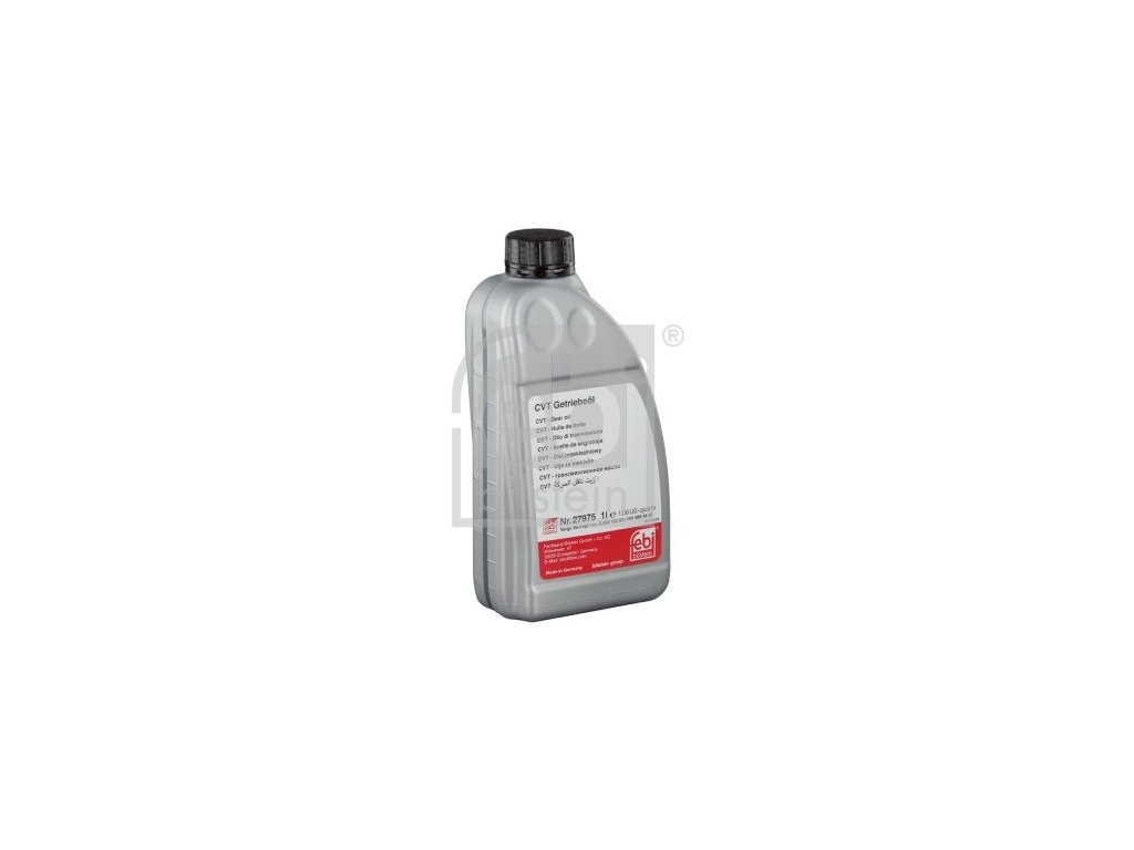 Olej do automatické převodovky FEBI BILSTEIN 27975