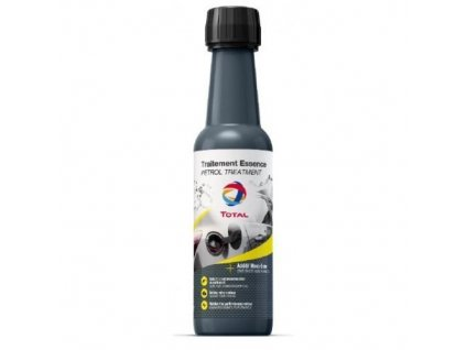 TOTAL PETROL TREATMENT 250ml