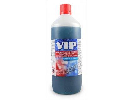VIP Antifreeze C 1L