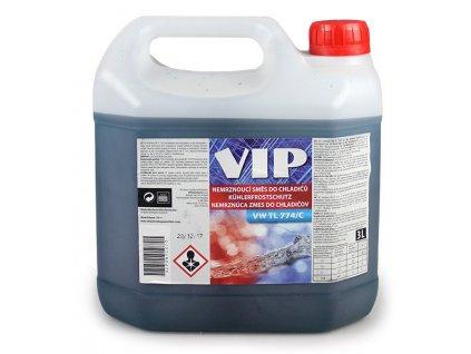 VIP ANTIFREEZE C 3L