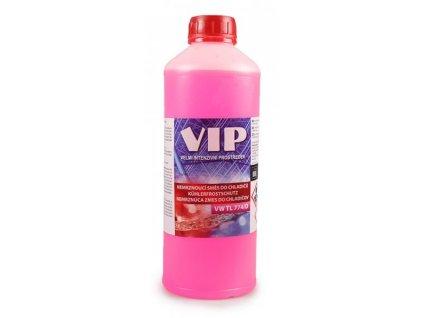 VIP ANTIFREEZE D 1L