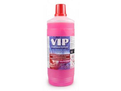 VIP ANTIFREEZE G 13 1L