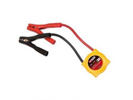 Pojistka proti prepeti, baterie KSTOOLS 150.3080