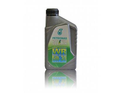 Selénia WR Diesel Pure Energy 5W-30, 1l