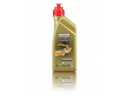 Castrol Power 1 Racing 2T, 1l