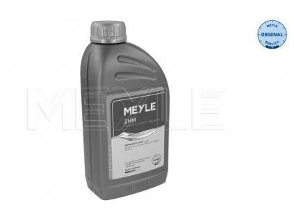 Hydraulický olej MEYLE MEYLE-ORIGINAL Quality 014 020 6400