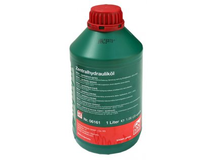 Hydraulický olej FEBI BILSTEIN 06161