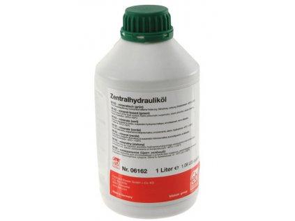 Hydraulický olej FEBI BILSTEIN 06162
