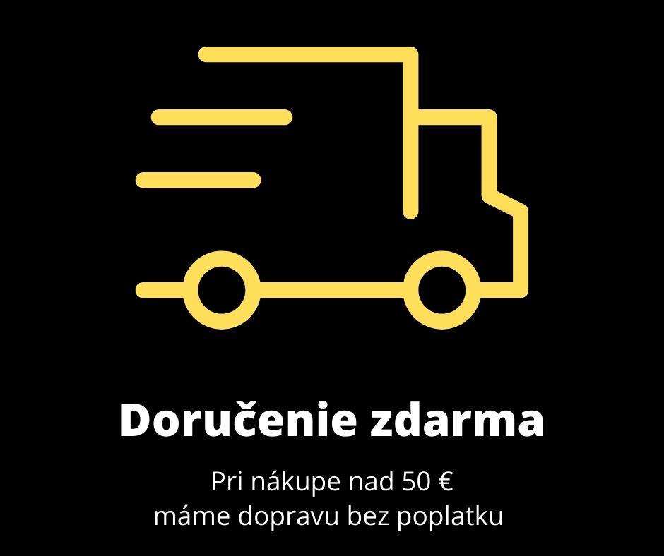 Možnosti dopravy
