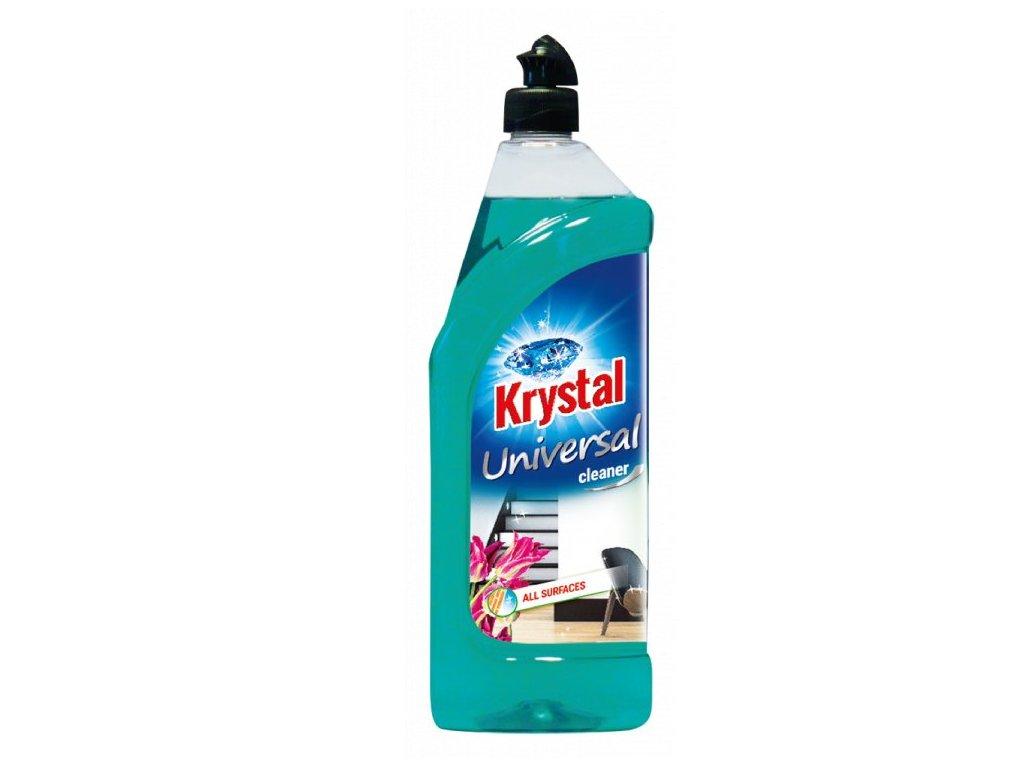 66050 1 krystal univerzal saponat