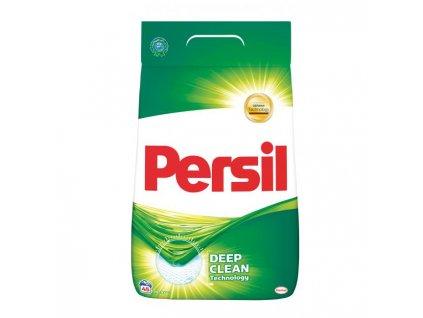 Persil prací prášok (45PD) Deep Clean