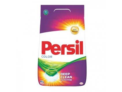 Persil prací prášok (45PD) Color