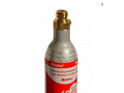 Screenshot 2020 11 30 Bombička Sodabubble CO2, 425 g, pre výrobníky sódy – Hastex sk(2)