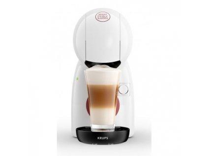 Kávovar Krups Nescafé Dolce Gusto KP1A01