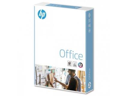 Kopírovací papier HP Office Paper A4, 80g