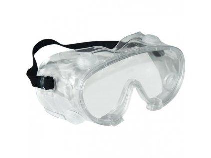 Ochranné okuliare HOXTON