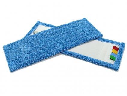 Screenshot 2020 01 08 čistiace prostriedky FRE PRO sitka do pisoárov Papier Hygiena osviežovače
