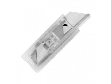 Náhradný nôž pre rezač Professional 18mm