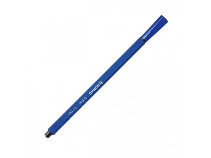 Liner DONAU D-FINE 0,4mm modrý