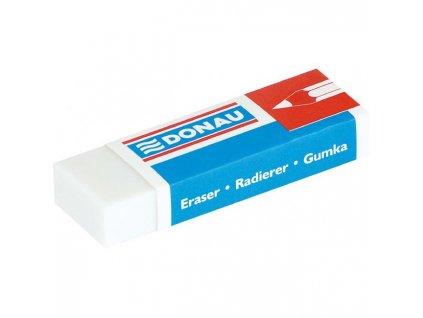 Guma DONAU PVC 62x21x11mm
