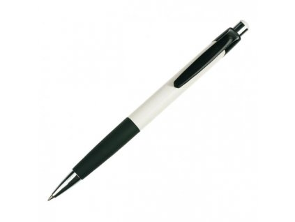 Guľôčkové pero Colombo 2046 biele