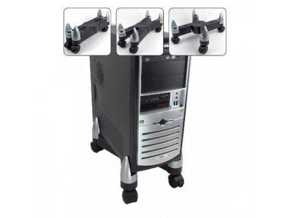 Stojan pod vežu PC Office Suites