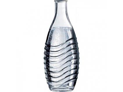Náhradná fľaša do SodaStream Penguin sklenená 0,7 l