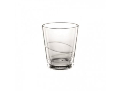 Poháre sklenené myDRINK 300ml 12ks