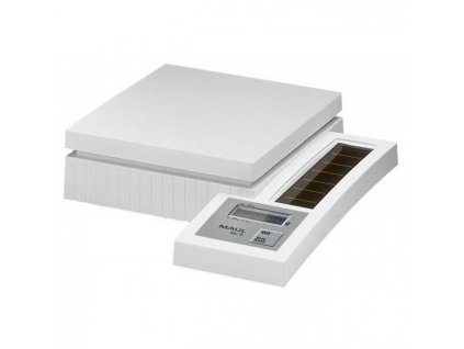 Váha Tec S 1 kg