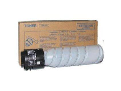 Toner Minolta TN116 pre Bizhub 164/165/185 (bal. 2ks) )(2x11.000 str.)