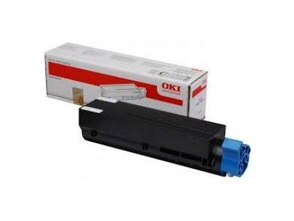 Toner OKI 44992402 pre B401/MB441/MB451 (2.500 str.)