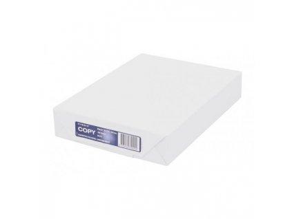 Kopírovací papier biely A4 80g
