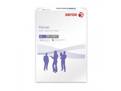 Kopírovací papier Xerox PREMIER A4, 80g