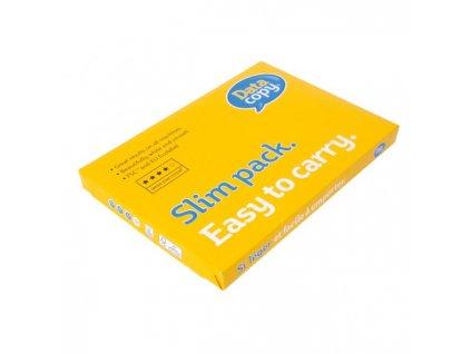 Kopírovací papier Data Copy Everyday A4, 80g 250 hárkov