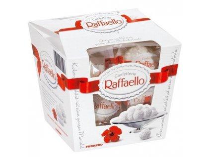 Raffaello dezert 150g