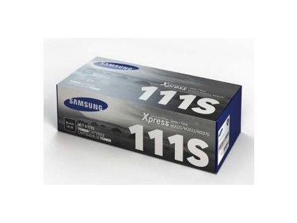 Toner Samsung MLT-D111S pre Xpress M2020/M2022/M2070 (1.000 str.)