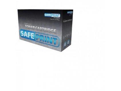 Alternatívny toner Safeprint HP CF351A cyan HP 130