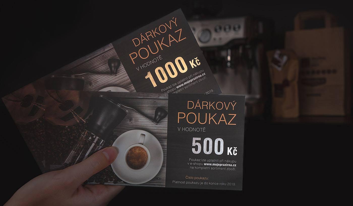 CN-darkove-poukazy