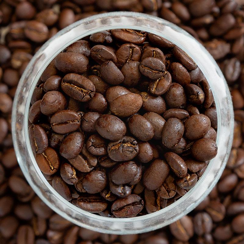 COFFEE-NOW-Burundi-10