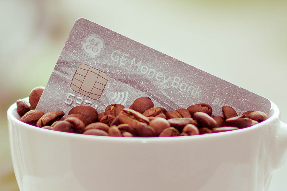COFFEE-NOW-GoPay-Online-1
