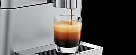 COFFEE-NOW-Jura-ENA-Micro90-7