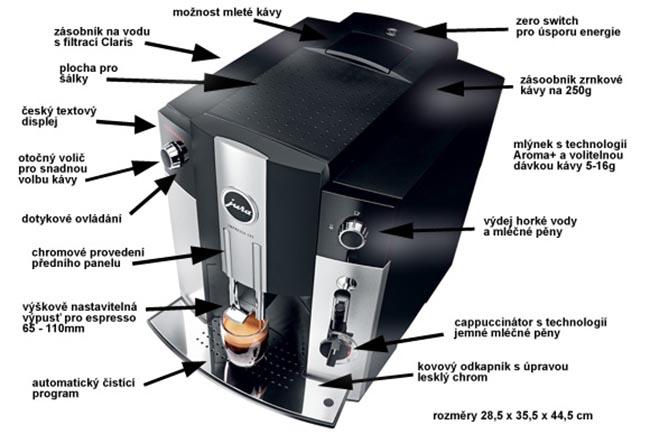 COFFEE-NOW-Jura-IMPRESSA-C65-5