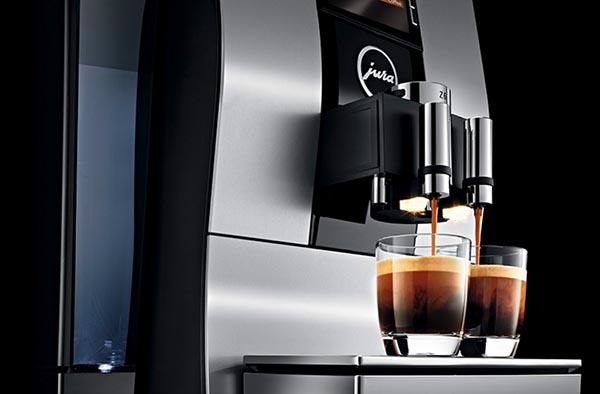 COFFEE-NOW-Jura-IMPRESSA-Z6-6